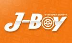 J-BOY(ジェイボーイ)