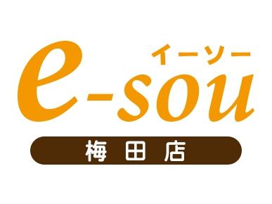 雀荘検索雀サクッ イーソー梅田店