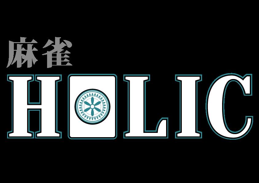 麻雀 店舗ロゴ